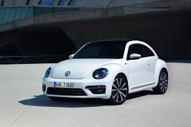 volkswagen r line 2014 vw beetle r line review