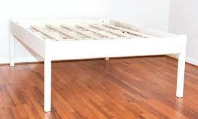 Raised Platform Bed Frame Raised Platform Bed Frame Raised Platform Beds Fascinating