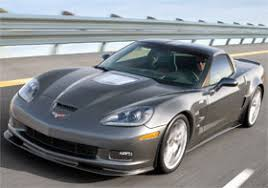zr1 corvette msrp zr1 price