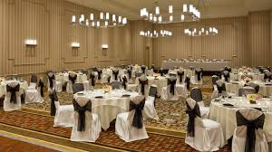 Wedding Venues In St Louis Mo Wedding Venues In St Louis Sheraton Clayton Plaza Hotel St Louis