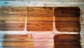 all about wood floor stains diy bauen home improvement