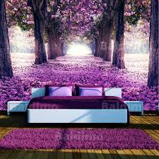 Schlafzimmerm El Ebay Funvit Com Küchenspiegel Ohne Fliesen