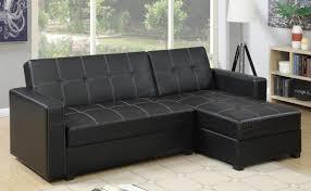 sofa dazzle leather sofa headrest covers memorable sofa headrest