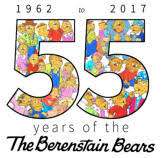 berenstein bears books home of the berenstain bears