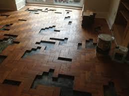 parquet wood block flooring repairs how to repair parquet blocks