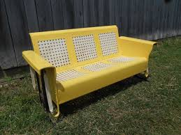 Patio Furniture Pittsburgh 16 Best Porch Gliders Images On Pinterest Gliders Furniture And