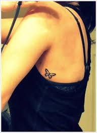 small artsy tattoos 1000 geometric tattoos ideas