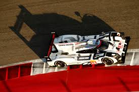 porsche 919 hybrid lego porsche wins in world endurance championship wec the world u0027s