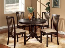 Kitchen Table And Chairs With Casters by Kitchen Chairs Kitchen Dinette Sets With Caster Chairs Alfa