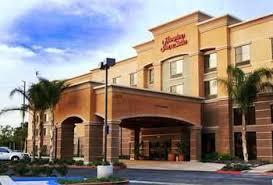 Comfort Inn Near Disneyland Hampton Inn Hotels Near Disneyland Amusement Park 1313 Harbor