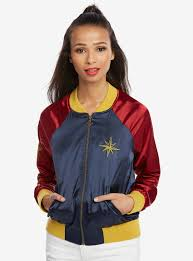 Wonder Woman Workout Clothes Wonder Woman Collections Her Universe