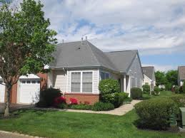 Houses In New Jersey Active Communities In Nj 55 Homes For Sale