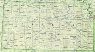 Kansas Travel Wiki images Statemaster statistics on kansas facts and figures stats and jpg