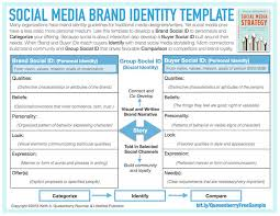 media caign template social media caign template 28 images social media calendar 8