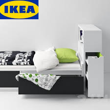 Ikea Single Beds 15 Best Single Bed With Drawers Images On Pinterest 3 4 Beds