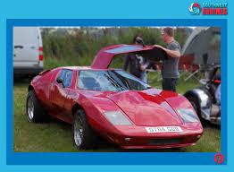 can you name this kit car sparkplug heaven pinterest kit