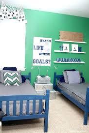soccer bedroom ideas soccer decor dragtimes info