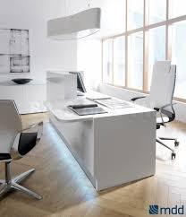Contemporary Reception Desks by Foro Modern Reception Desk Reception Desks Lf10 2