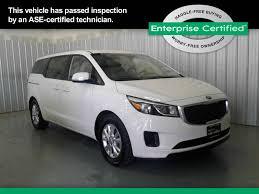 lexus ct san antonio used kia sedona for sale in san antonio tx edmunds