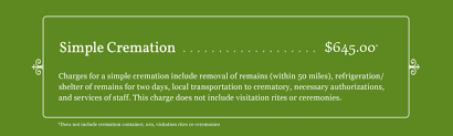 simple cremation utah simple cremations utah s most trusted simple cremation provider