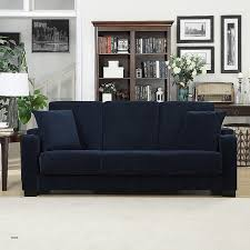 Wayfair Sofa Sleeper Furniture Wayfair Sleeper Sofa 1025theparty Within Wayfair Sofa Bed