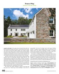 home magazine design awards custom home design awards lda architecture and interiors