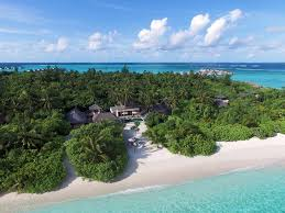 resort six senses laamu olhuveli maldives booking com