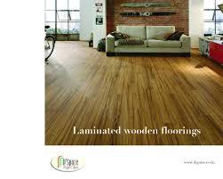 Laminated Floors Laminatedfloors Hashtag On Twitter