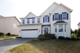 4 ridge court bolingbrook il 60440 prime real estate group inc