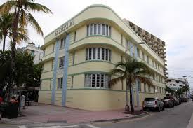 Houses To Rent In Miami Beach - the barbizon miami u2013 south beach vacation condo rentals