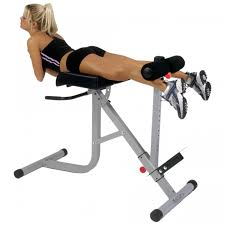 bench oblique bench bodycraft hyperextension oblique r chair f