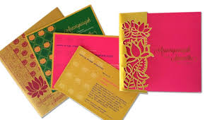 shopzters creative invitations that match the vision of your wedding