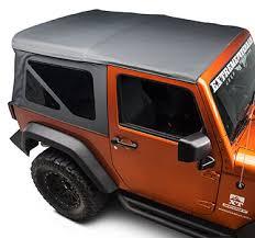 jeep wrangler side steps for sale 2007 2017 jeep wrangler jk parts accessories extremeterrain
