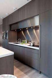 modern kitchen cabinet storage ideas kitchen cabinet design ideas kitchen cabinet storage ideas