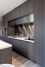 kitchen cabinet interior design ideas kitchen cabinet design ideas kitchen cabinet storage ideas
