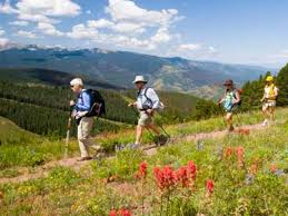 Colorado Nature Activities images Things to do jpg