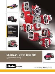 hy25 3000 usfull manual transmission transmission mechanics