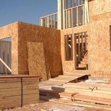 Building A House Plans How To Calculate The Cost To Build A House Labour Budgeting And