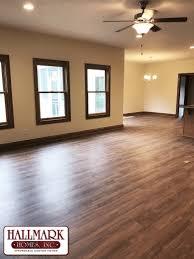 split bedroom floor plan hallmark homes on twitter