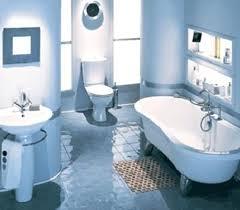 3d bathroom design tool 3d bathroom design tiles for bathroom designs mural inspirations 2