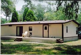painting mobile home exterior latest category exterior house