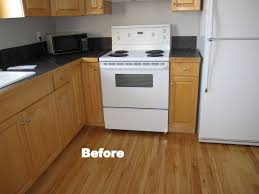 Kitchen Cabinets In Calgary Kitchen Cabinet Painting Calgary Painters Eco Star Painting