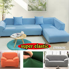slipcover for leather sofa compare prices on sofa slipcovers for leather sofa online