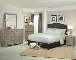 Painting White Bedroom Furniture Black Painting Bedroom Furniture Ideas Liquid Sander Deglosser How To
