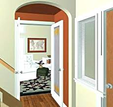 Arch Doors Interior Arched Interior Doors Teamconnect Co