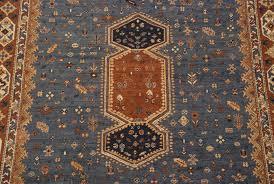 armenian rug medallion 8 10 dilmaghani