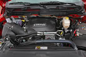 Dodge Ram Power Wagon - 2018 dodge ram power wagon specs and price 2017 2018 the