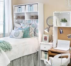 90 best designer dorm rooms images on pinterest dorms decor