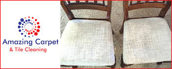 Upholstery Everett Wa Carpet U0026 Tile Cleaning Performs Upholstery Cleaning In Camano