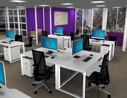 Office Furniture Desks Office Furniture Office Furniture Desks Chairs